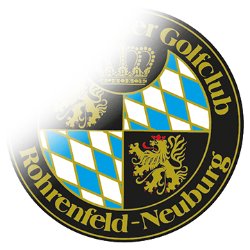 Wittelsbacher Golfclub Logo