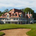 German Challenge Witteslbacher Golfclub