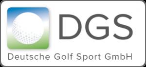 Deutsche Golf Sport