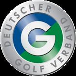 Deutscher Golfverband